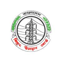 Bangladesh Power Development Board. (BPDB)