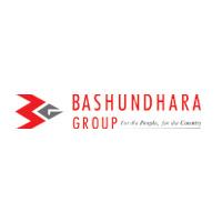 Bashundhara Group