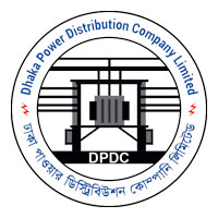 Dhaka Power Distribution Company Limited. (DPDC)