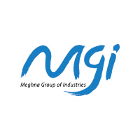 Meghna Group of Companies