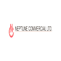 Neptune Commercial Limited