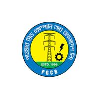 Power Grid Company of Bangladesh Ltd. (PGCB)