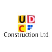UDC Construction Ltd
