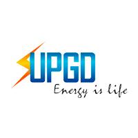 United Power Generation & Distribution Company Limited. (UPGD)