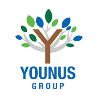 Younus Group