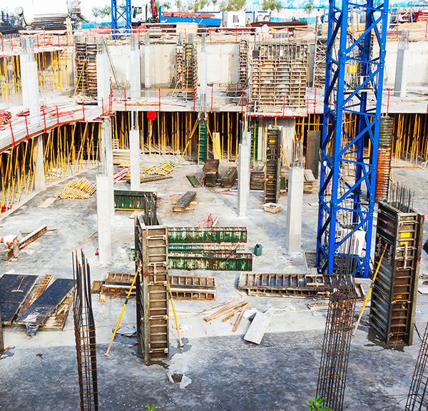 building-concrete-house
