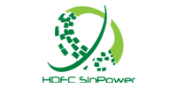 HDFC SinPower Limited (Co-owner)