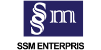 SSM Enterprise