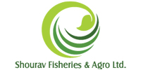 Shourav Fisheries and Agro Limited