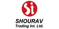 Shourav Trading International Limited